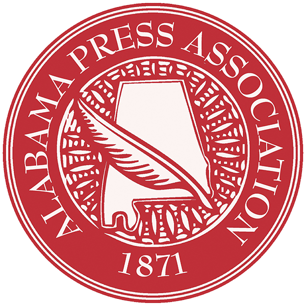 Alabama Press Association